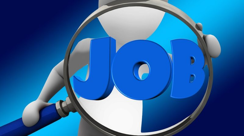 Jobs Act e partite Iva