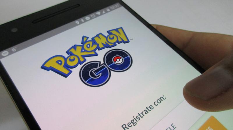 Oggetti evoluzione Pokémon GO