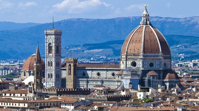 cosa visitare a Firenze in 4 giorni