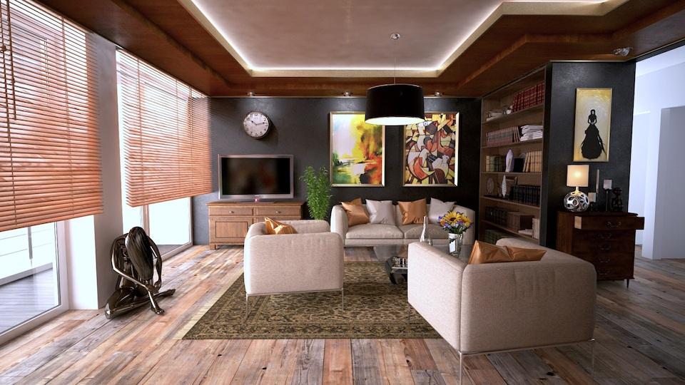 idee per arredare piccoli appartamenti 5 trucchi furbissimi