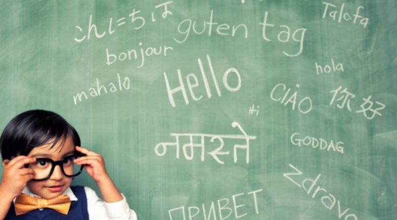 come studiare una lingua da autodidatta