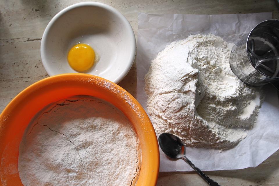 A cosa serve ammoniaca per dolci - Sonicatore cucina a cosa serve ...