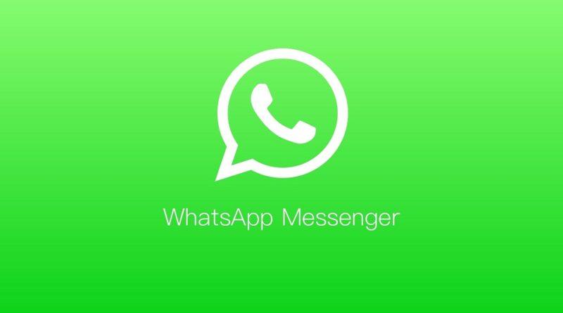 leggere messaggi cancellati whatsapp