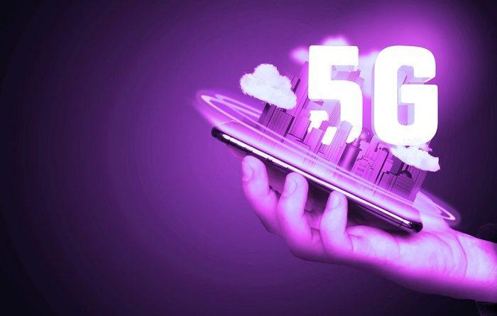 5G cos'è
