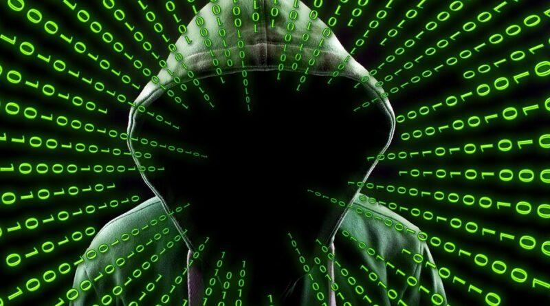 pirateria informatica come difendersi