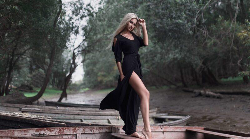 Primavera - Estate 2021 donna