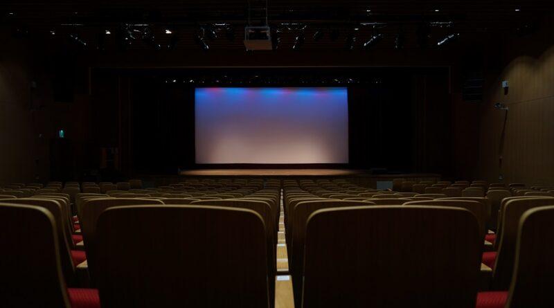 prossime uscite cinema 2021