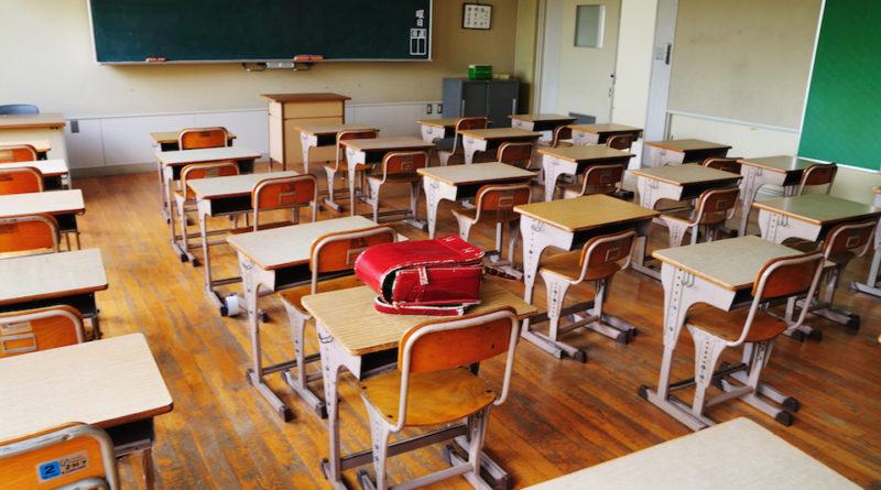 Crediti scolastici attività extrascolastiche