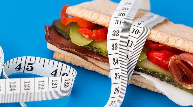quanti tipi di diete esistono