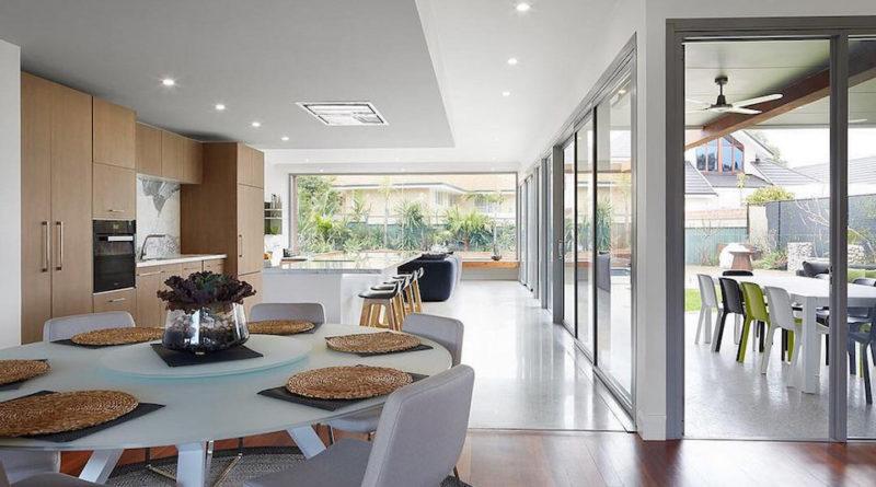 Succodiweb informazioni curiosit e notizie dal web - Idee per dividere sala e cucina ...