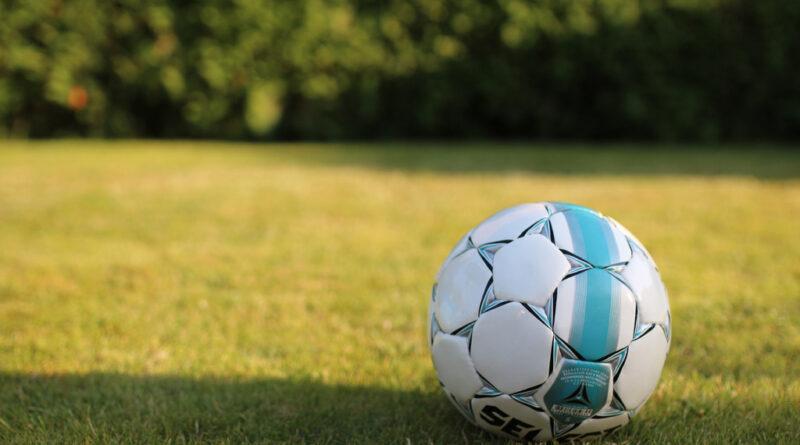 calendario calcio 2021